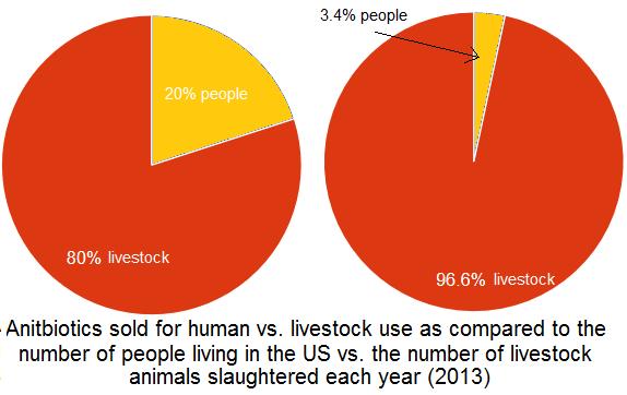 livestock vs. people final